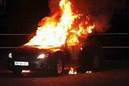 incendie_voiture_autoroute