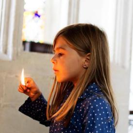 enfants-feu-risque-incendie.jpg-main-9355691