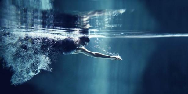 La-natation-660x330