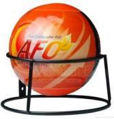 Fire-Ball-Extincteur-automatique-sans-verifications-0000073B00000000