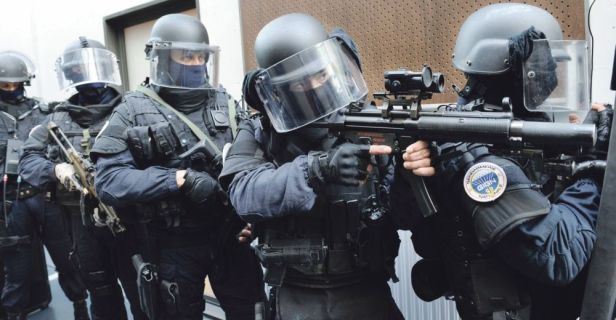 gign-pays-_sipa
