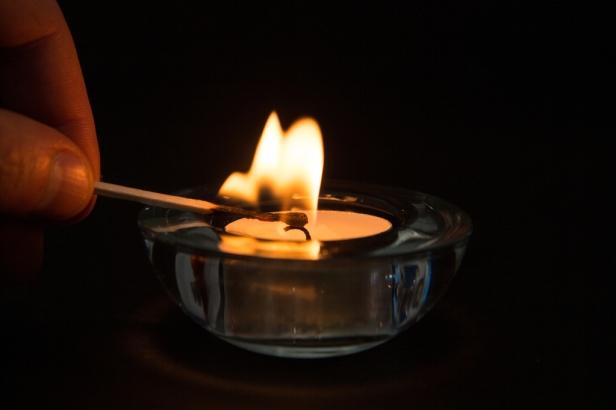 bougie-risque-incendie-jpg-full-9355607