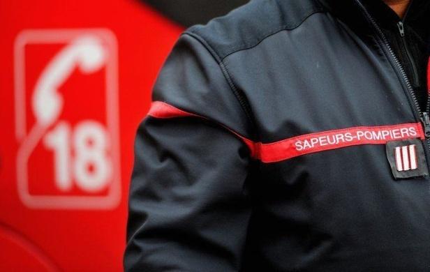 ob_f1e2aa_sapeur-pompier-illustration-1provenanc